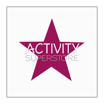 activity-superstore