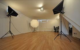 studios2