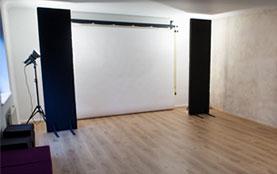 studios6