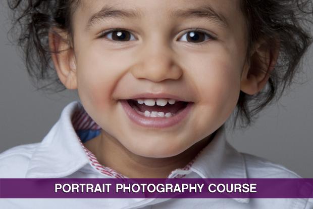 portrait-photography-course-book-now