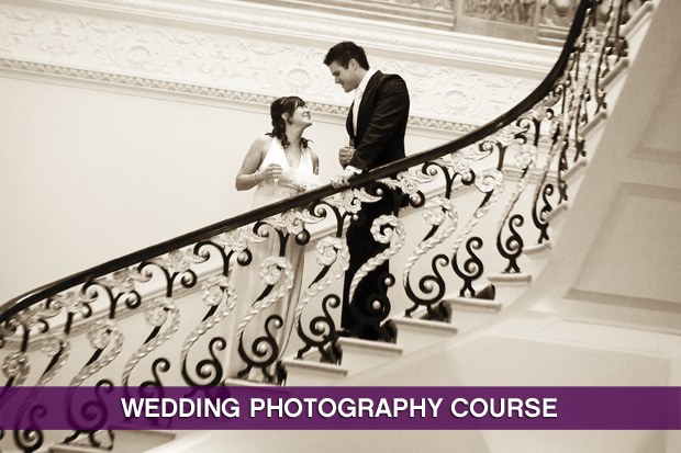 wedding-photography-course-book-now