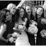 barrett-coe-weddings-reportage