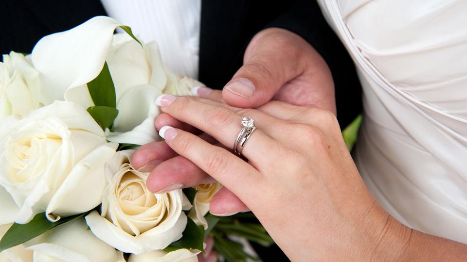barrett-coe-wedding-photography-55