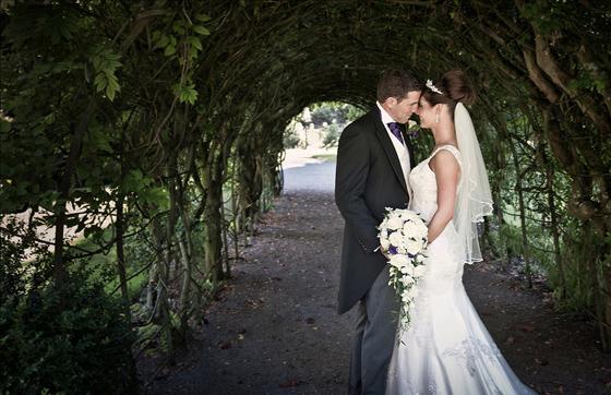 Mwise Wedding1