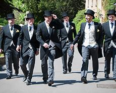 barrett-coe-wedding-method