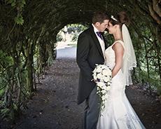 the-secrets-of-wedding-photography