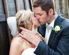 wedding-business-startup-marketing