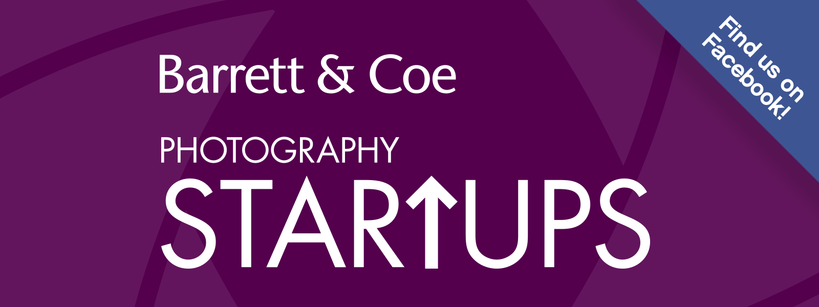 Startups-banner-web