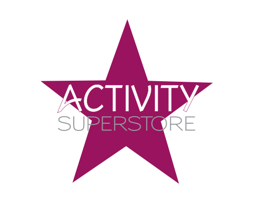 activity-superstore-logo