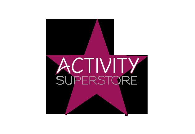 activity-superstore