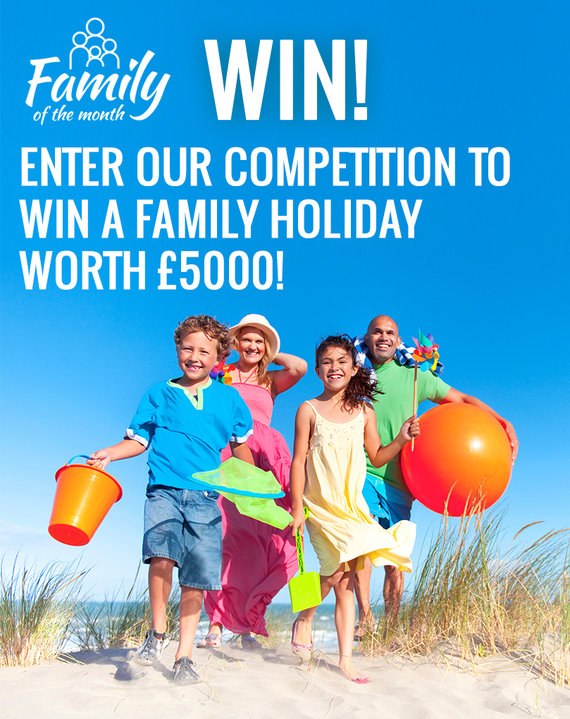 enter-competition-win-a-family-hioliday