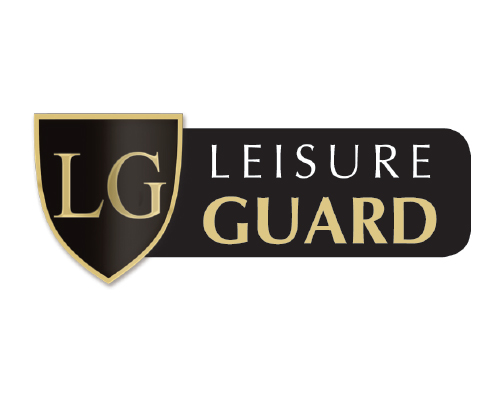 leisure-guard-logo