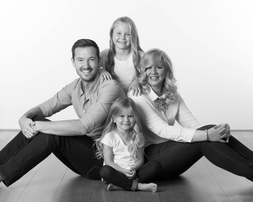Barrett-coe-family-photograpy-04
