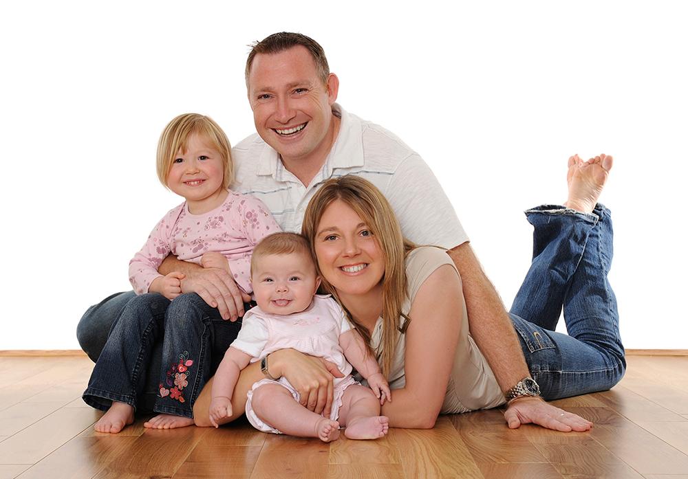 barrett-coe-family-portrait-experience
