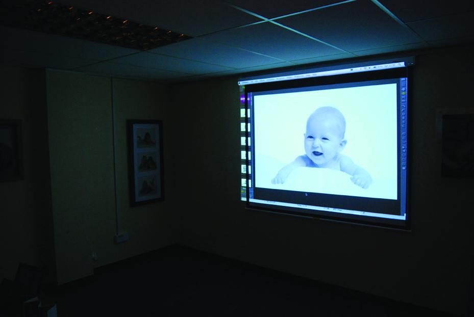 barrett-coe-viewing-session