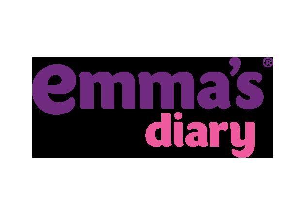 emmas-diary-logo