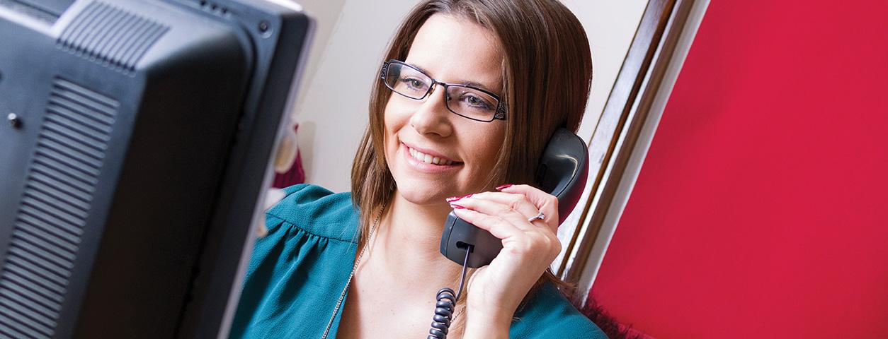 telemarketing-service