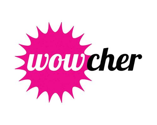 wowcher-logo