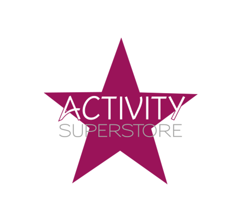 activity-superstore-bc