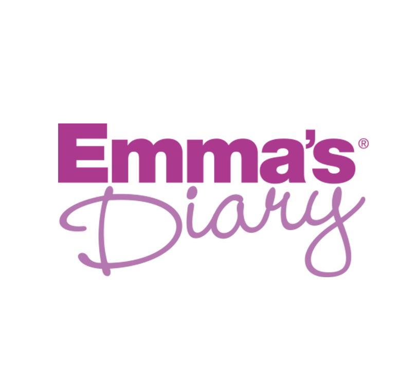 emmas-diary-bc