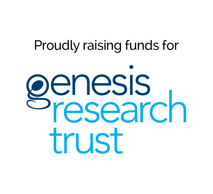raising-funds-genesis-research-trust