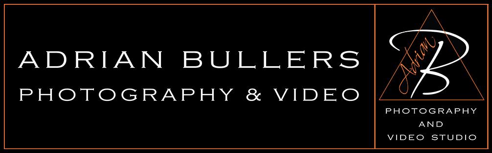 abullers-logo