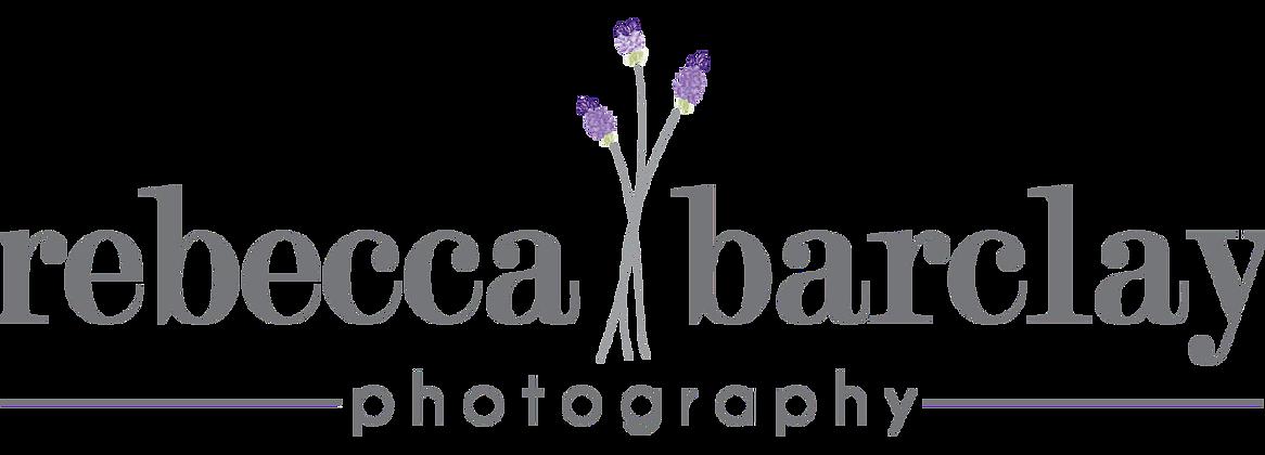 rbarclay-logo