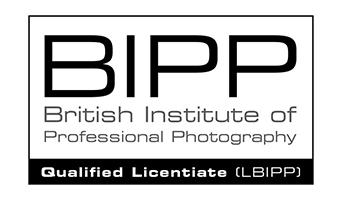 Bipp-licentiate