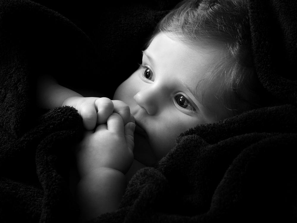 barrett-coe-baby-photography-02