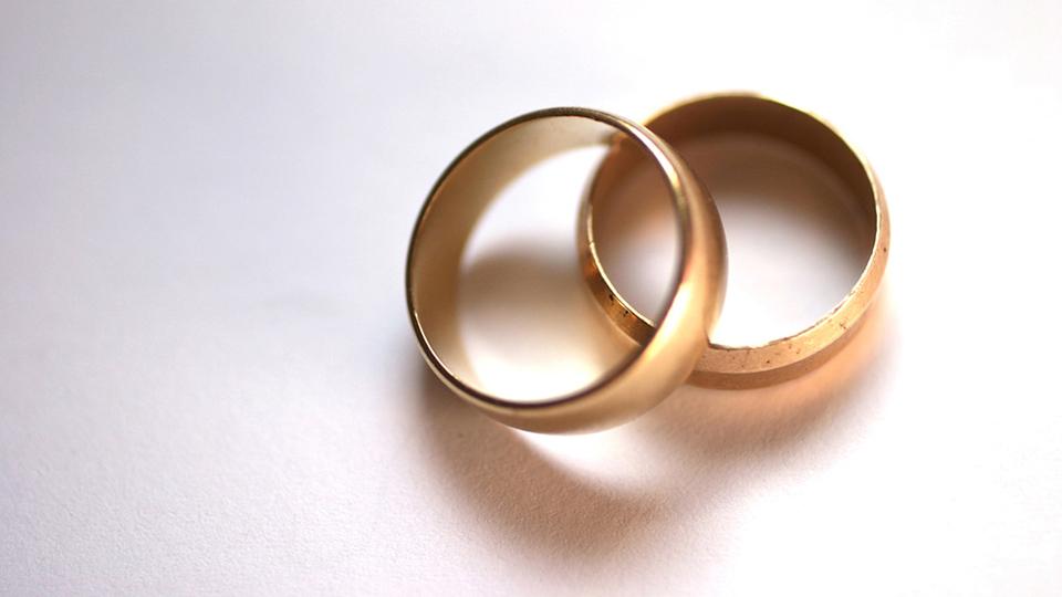 barrett-coe-wedding-photography-99