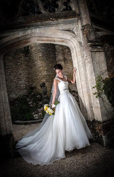 how to take great wedding photos barrett coe
