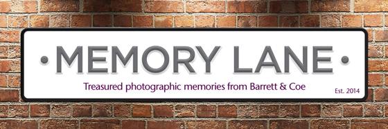 memory-lane-sign