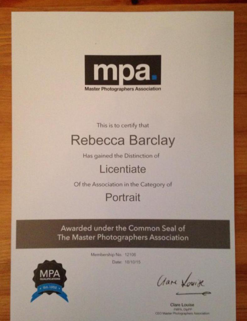 rebecca-barclay-certificate