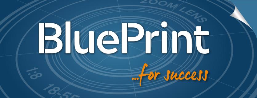 BluePrint Programme