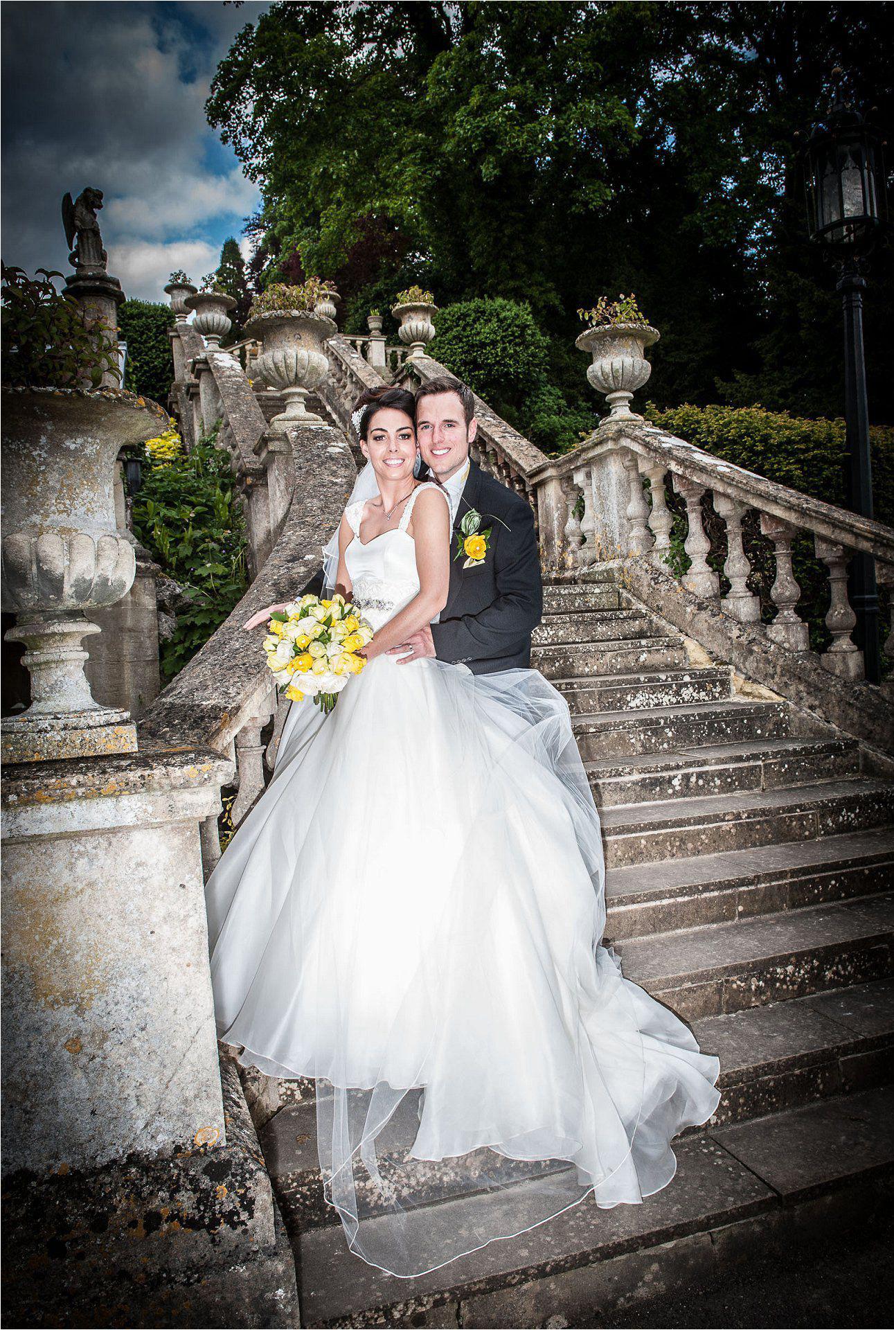 Digital Photography Wedding: Digital Wedding Photography