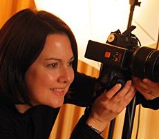 Photography Course Testimonials